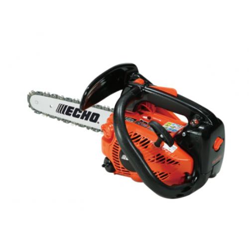 578250-maquinaria-agricola-hernandez-s-l-Echo-CS-280-T