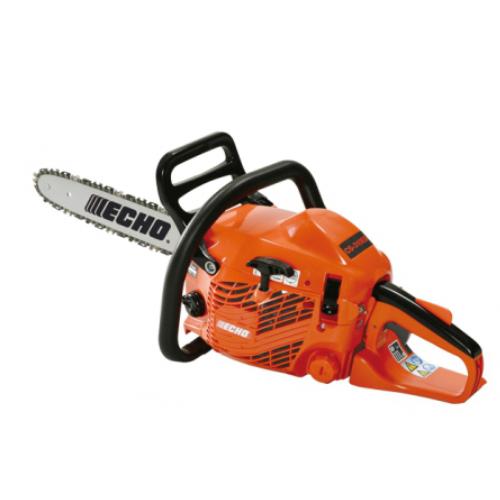 578251-maquinaria-agricola-hernandez-s-l-Echo-CS-310-ES