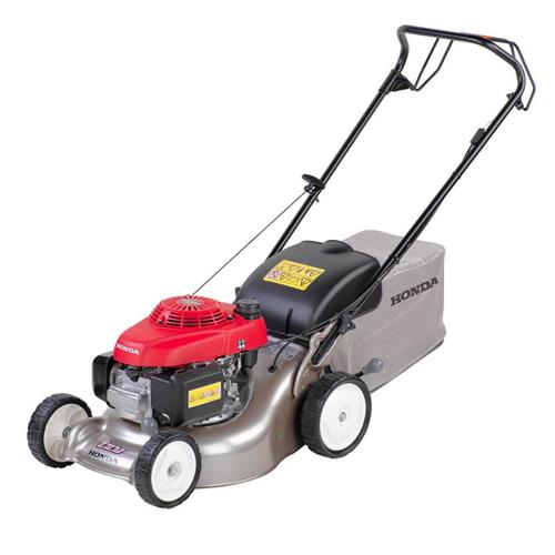 578330-maquinaria-agricola-hernandez-s-l-Honda-IZY-41-S