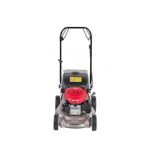 578334-maquinaria-agricola-hernandez-s-l-Honda-IZY-46-S-1