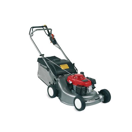 578336-maquinaria-agricola-hernandez-s-l-Honda-HRD-536-TXE-1