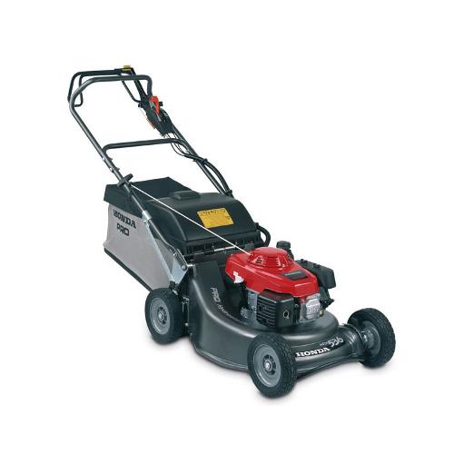 578338-maquinaria-agricola-hernandez-s-l-Honda-HRH-536-HXE