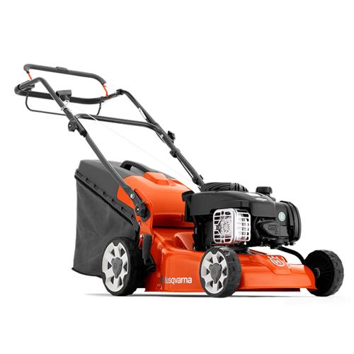 578339-maquinaria-agricola-hernandez-s-l-Husqvarna-LC140S