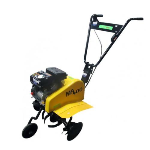578594-maquinaria-agricola-hernandez-s-l-Alpex-Star-MA-400