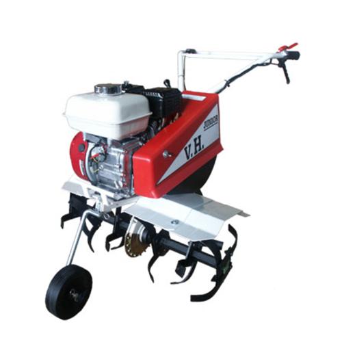 578595-maquinaria-agricola-hernandez-s-l-Junior-HO-163-4T