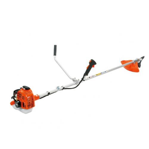 578630-maquinaria-agricola-hernandez-s-l-Echo-SRM-222-ES-U