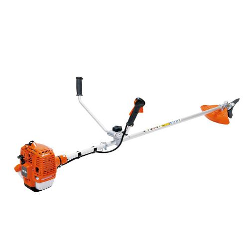 578631-maquinaria-agricola-hernandez-s-l-Echo-SRM-350-ES-U