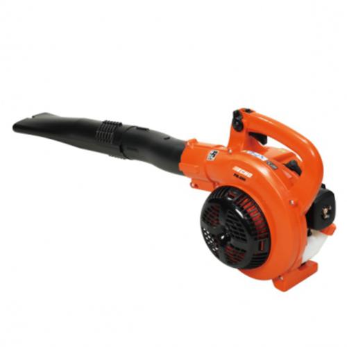 578654-maquinaria-agricola-hernandez-s-l-Echo-PB250