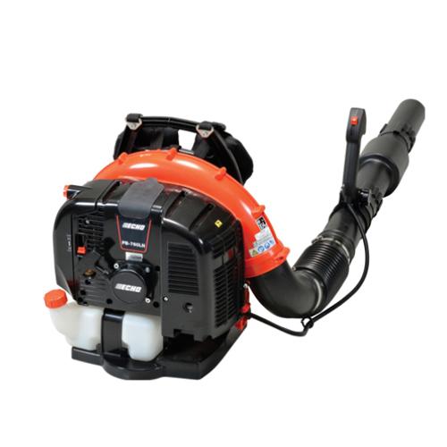 578655-maquinaria-agricola-hernandez-s-l-ECHO-PB760-LN