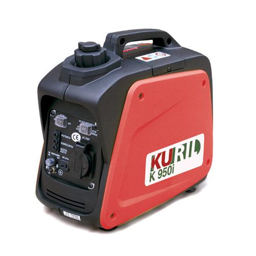 578716-maquinaria-agricola-hernandez-s-l-Kuril-K950i