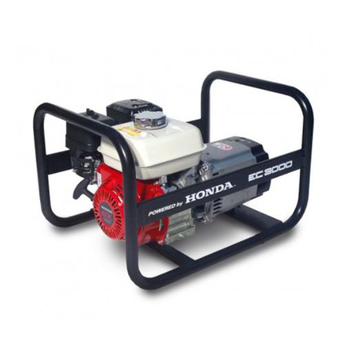 578717-maquinaria-agricola-hernandez-s-l-Honda-EC3000